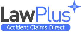 Accident Claims Direct Logo