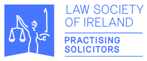 Personal-Injury-Solicitors-member-of-the-Law-Society-of-Ireland