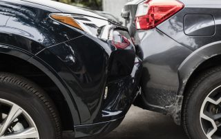 Motor-insurance-premiums-up-42-even-though-claims-fall-Central-Bank-report-finds