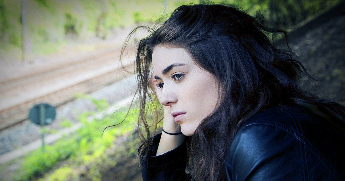 how a personal injury can impact your mental health