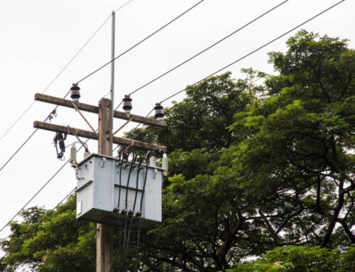 ESB technician awarded €83,000 after cable causes nervous shock